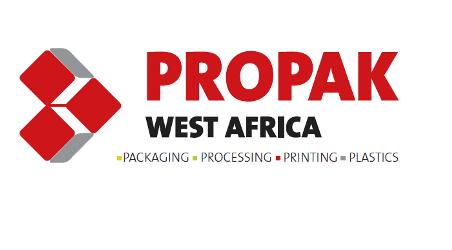 Propak_Platform_Packaging