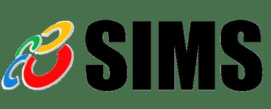 Samsung_SIMS