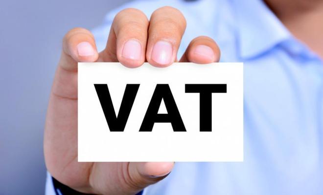 VAT TAXES
