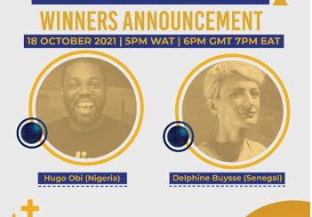 Digital-Lab-Africa_Digital-Art-Awards