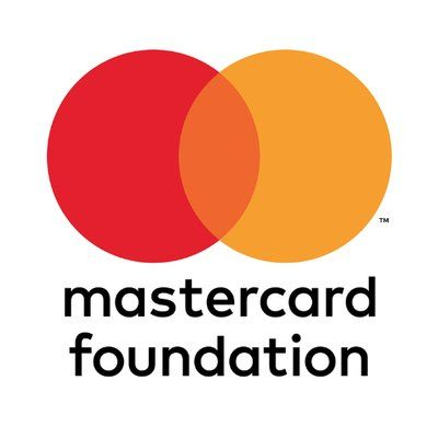 Mastercard agriculture
