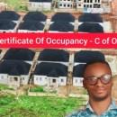 Real-Estate_C-of-O_-Dennis-Isong