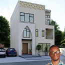 Real-Estate_Residential-Property