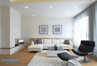 SweepSouth_Clean_Home