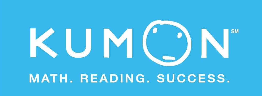 Why is the Kumon logo a frowning face? There's a good reason it is.