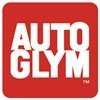 Autoglym Motorcycle Cleaners and Polishes
