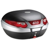 Givi Motorcycle Top Boxes