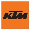 R&G Crash Protectors for KTM
