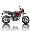 Aprilia Dorsoduro Motorcycle Spares and Accessories
