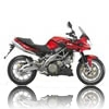 Aprilia Shiver Motorcycle Spares and Accessories