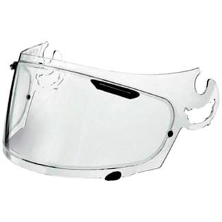 Arai Max Vision SAI Pinlock Visor Clear