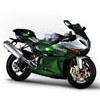 Benelli Tornado Motorcycle Spares and Accessories
