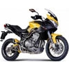 Benelli TRE K Motorcycle Spares and Accessories