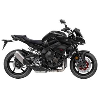 Yamaha MT10