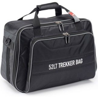 Givi Top Box and Pannier Inner Bags