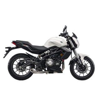 Benelli BN302 Motorcycle Spares and Accessories