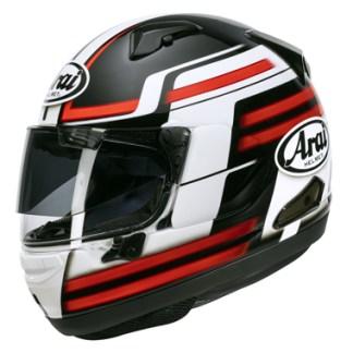 Arai Chaser X Motorcycle Helmets