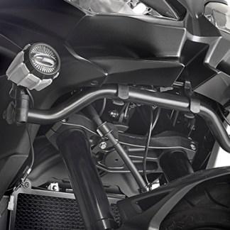 Givi Motorcycle Spotlight Bars