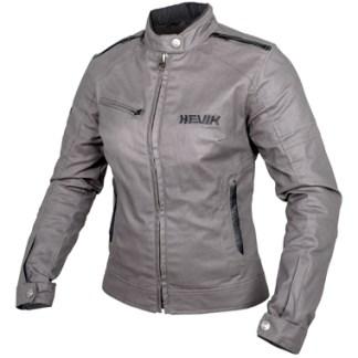 Hevik Motorcycle Jackets