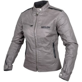 Hevik Motorcycle Jackets