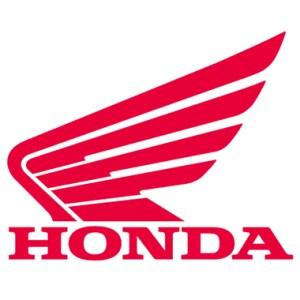 Renthal Motorcycle Chain and Sprocket Kits Honda