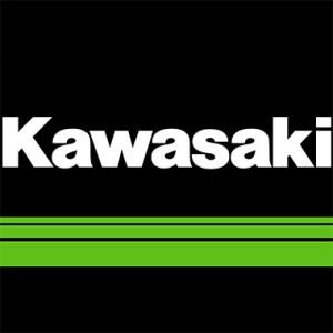 EBC HH Brake Pads for Kawasaki Motorcycles from 126cc upto 574cc