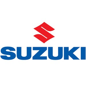 Renthal Motorcycle Chain and Sprocket Kits Suzuki