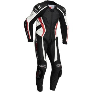 Lindstrands Leather Motorcycle Suits