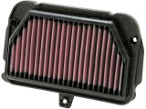 K&N Motorcycle Air Filter for Aprilia Tuono V4 1100