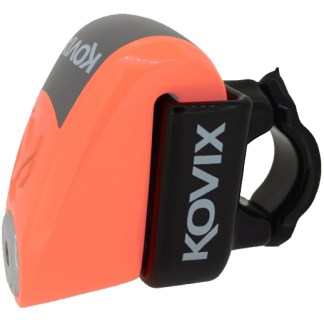 Kovix Security Accessories