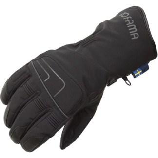 Jofama Motorcycle Gloves