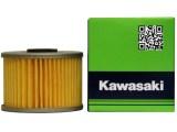 Kawasaki Genuine Motorcycle Oil Filter 52010-1053