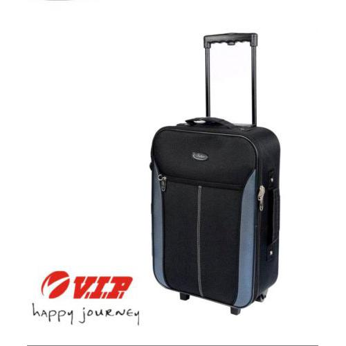 SKYBAGS GLAMOUR PLUS II STROLLY 58 Bags Luggage