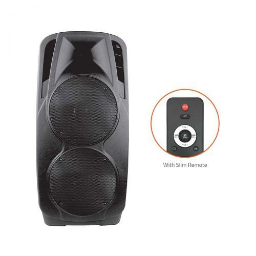 Artis BT927 OUTDOOR BLUETOOTH SPEAKER WITH USB FMTF CARD