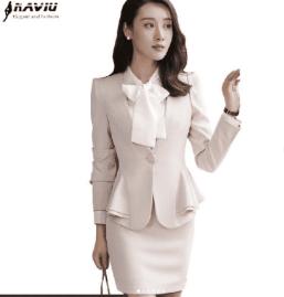 korean woman
