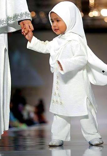 List Names Girls Urdu Islamic
