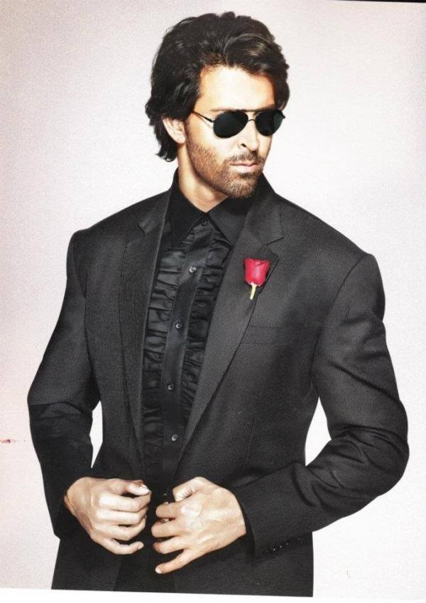 Hrithik Roshan Outfits 30 Best Dressing Styles Of Hrithik