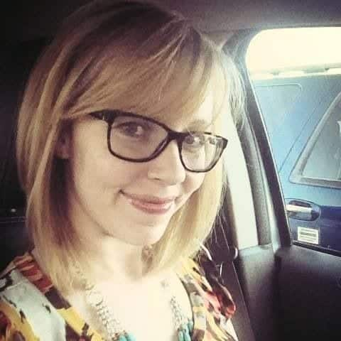Cute Nerd Hairstyles For Girls 19 Hairstyles For Nerdy Look