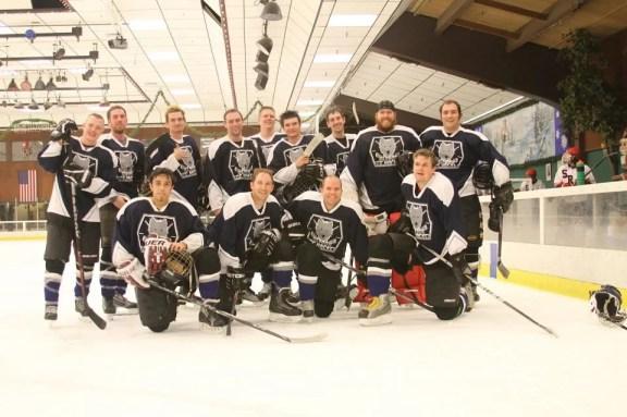 unr_ice_hockey jerseys