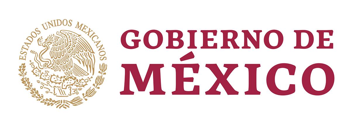 Resultado de imagen para gobierno de mexico