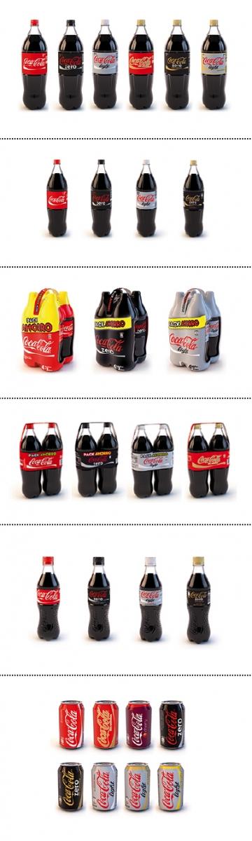 antes_coca_cola.jpg