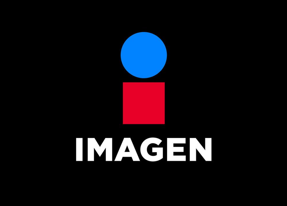 grupo_imagen_logo.jpg