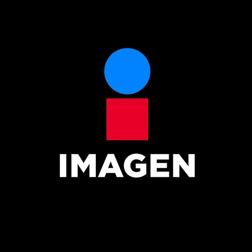 logo_grupo-imagen_despues.jpg
