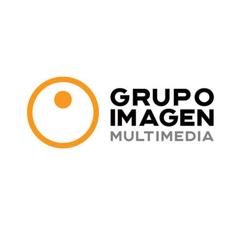 logo_grupo_imagen_antes.jpg