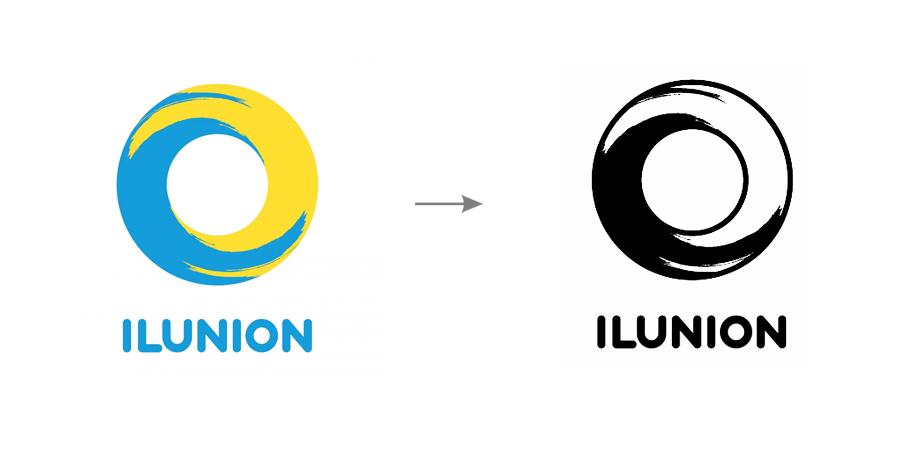 logo_ilunion_monocromo.jpg
