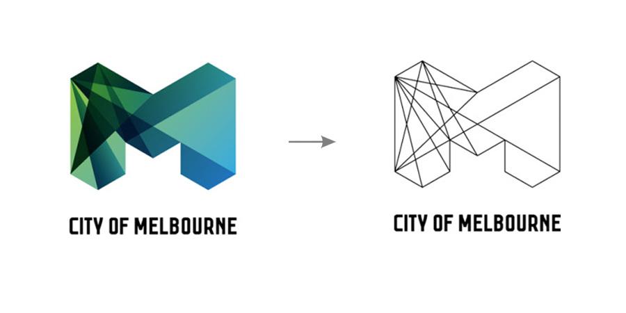 logo_melbourne_monocromatico.jpg