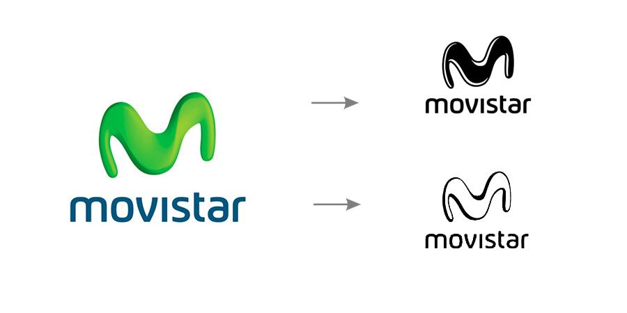logo_movistar-doble-monocromatico.jpg