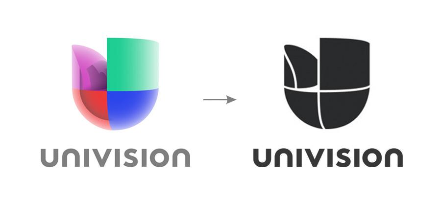 logo_univision_monocromatico.jpg
