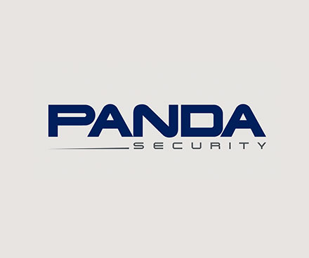 panda_logo_antes.jpg