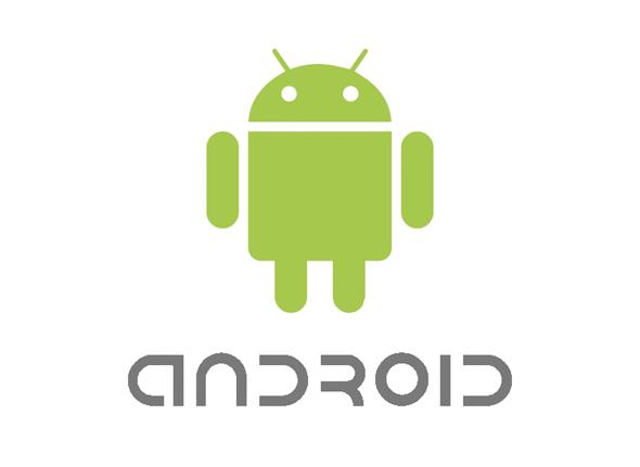 Resultado de imagen de logo android